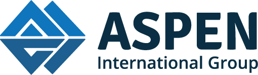 Aspen International Group